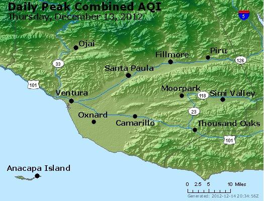 Peak AQI - http://files.airnowtech.org/airnow/2012/20121213/peak_aqi_ventura.jpg