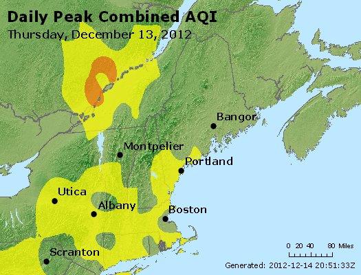 Peak AQI - http://files.airnowtech.org/airnow/2012/20121213/peak_aqi_vt_nh_ma_ct_ri_me.jpg