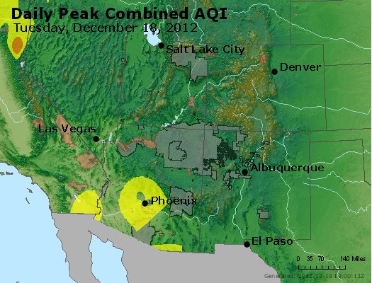 Peak AQI - http://files.airnowtech.org/airnow/2012/20121218/peak_aqi_co_ut_az_nm.jpg