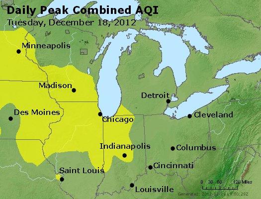 Peak AQI - http://files.airnowtech.org/airnow/2012/20121218/peak_aqi_mi_in_oh.jpg