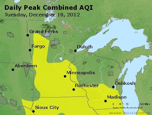 Peak AQI - http://files.airnowtech.org/airnow/2012/20121218/peak_aqi_mn_wi.jpg