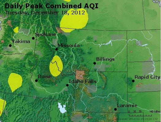 Peak AQI - http://files.airnowtech.org/airnow/2012/20121218/peak_aqi_mt_id_wy.jpg
