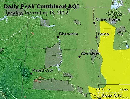 Peak AQI - http://files.airnowtech.org/airnow/2012/20121218/peak_aqi_nd_sd.jpg
