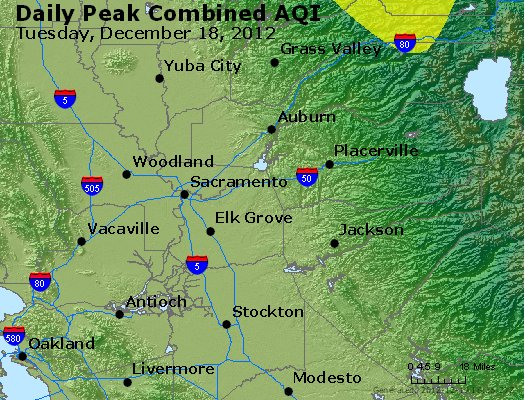 Peak AQI - http://files.airnowtech.org/airnow/2012/20121218/peak_aqi_sacramento_ca.jpg