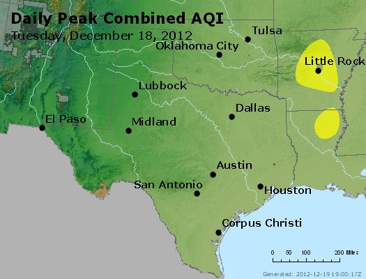 Peak AQI - http://files.airnowtech.org/airnow/2012/20121218/peak_aqi_tx_ok.jpg