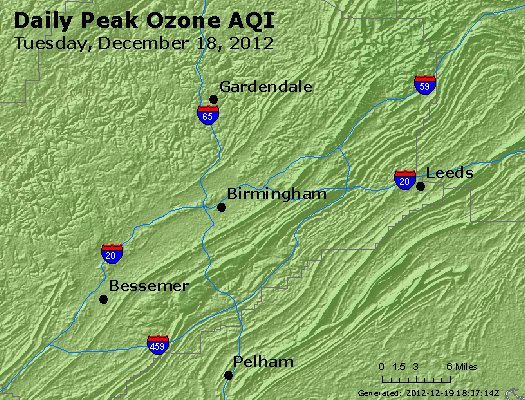 Peak Ozone (8-hour) - http://files.airnowtech.org/airnow/2012/20121218/peak_o3_birmingham_al.jpg