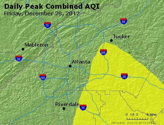 Peak AQI - http://files.airnowtech.org/airnow/2012/20121228/peak_aqi_atlanta_ga.jpg