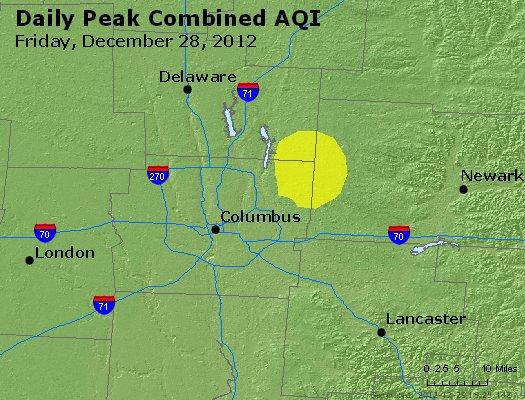 Peak AQI - http://files.airnowtech.org/airnow/2012/20121228/peak_aqi_columbus_oh.jpg