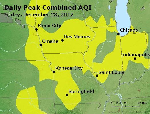 Peak AQI - http://files.airnowtech.org/airnow/2012/20121228/peak_aqi_ia_il_mo.jpg