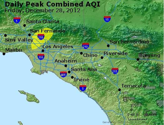 Peak AQI - http://files.airnowtech.org/airnow/2012/20121228/peak_aqi_losangeles_ca.jpg