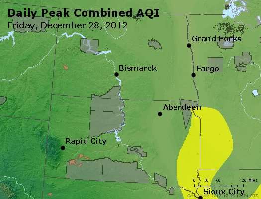 Peak AQI - http://files.airnowtech.org/airnow/2012/20121228/peak_aqi_nd_sd.jpg