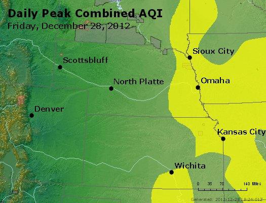 Peak AQI - http://files.airnowtech.org/airnow/2012/20121228/peak_aqi_ne_ks.jpg