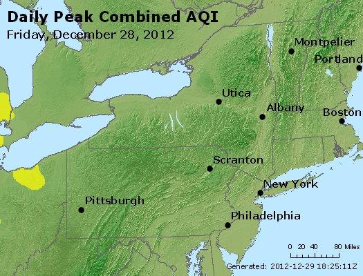 Peak AQI - http://files.airnowtech.org/airnow/2012/20121228/peak_aqi_ny_pa_nj.jpg