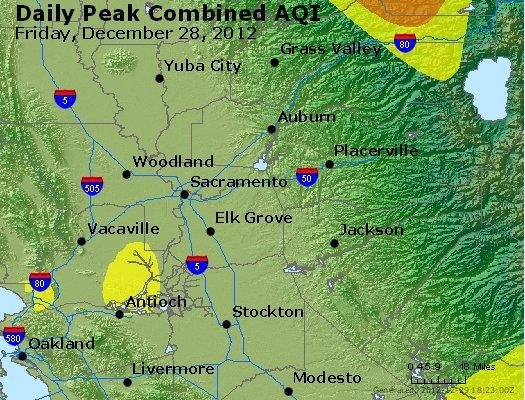 Peak AQI - http://files.airnowtech.org/airnow/2012/20121228/peak_aqi_sacramento_ca.jpg
