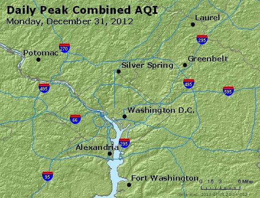 Peak AQI - http://files.airnowtech.org/airnow/2012/20121231/peak_aqi_washington_dc.jpg