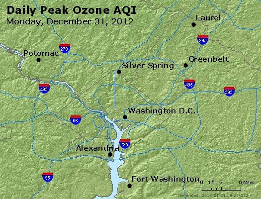 Peak Ozone (8-hour) - http://files.airnowtech.org/airnow/2012/20121231/peak_o3_washington_dc.jpg