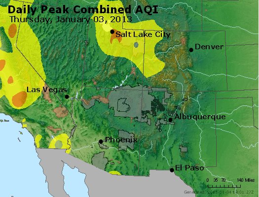 Peak AQI - http://files.airnowtech.org/airnow/2013/20130103/peak_aqi_co_ut_az_nm.jpg