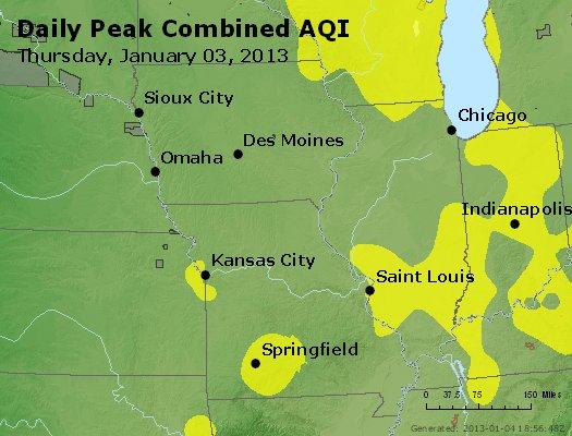 Peak AQI - http://files.airnowtech.org/airnow/2013/20130103/peak_aqi_ia_il_mo.jpg