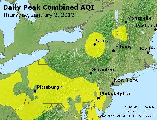Peak AQI - http://files.airnowtech.org/airnow/2013/20130103/peak_aqi_ny_pa_nj.jpg