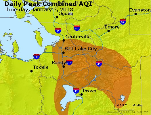 Peak AQI - http://files.airnowtech.org/airnow/2013/20130103/peak_aqi_saltlakecity_ut.jpg