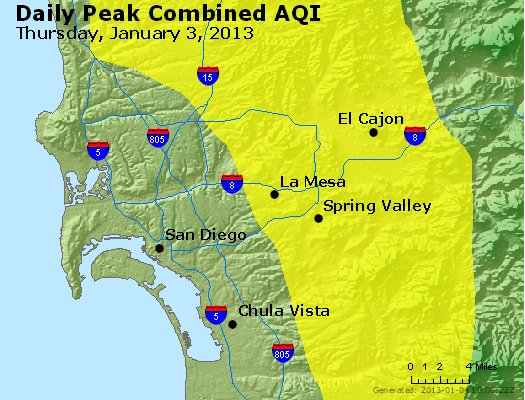 Peak AQI - http://files.airnowtech.org/airnow/2013/20130103/peak_aqi_sandiego_ca.jpg