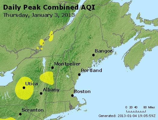 Peak AQI - http://files.airnowtech.org/airnow/2013/20130103/peak_aqi_vt_nh_ma_ct_ri_me.jpg