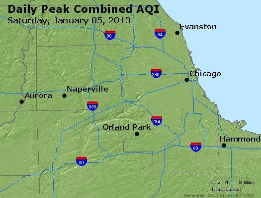 Peak AQI - http://files.airnowtech.org/airnow/2013/20130105/peak_aqi_chicago_il.jpg
