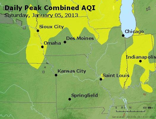 Peak AQI - http://files.airnowtech.org/airnow/2013/20130105/peak_aqi_ia_il_mo.jpg