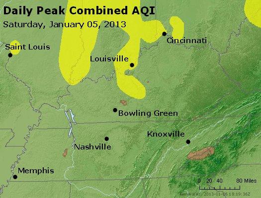 Peak AQI - http://files.airnowtech.org/airnow/2013/20130105/peak_aqi_ky_tn.jpg
