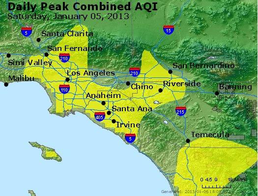 Peak AQI - http://files.airnowtech.org/airnow/2013/20130105/peak_aqi_losangeles_ca.jpg