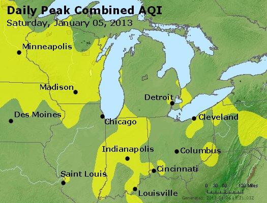 Peak AQI - http://files.airnowtech.org/airnow/2013/20130105/peak_aqi_mi_in_oh.jpg