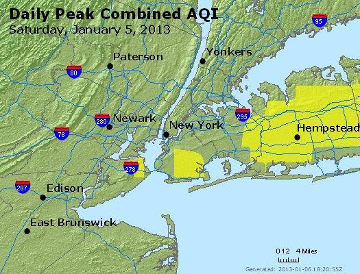 Peak AQI - http://files.airnowtech.org/airnow/2013/20130105/peak_aqi_newyork_ny.jpg