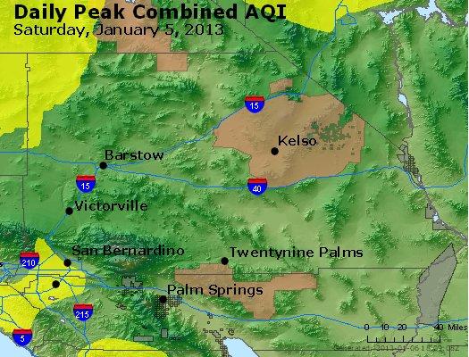 Peak AQI - http://files.airnowtech.org/airnow/2013/20130105/peak_aqi_sanbernardino_ca.jpg
