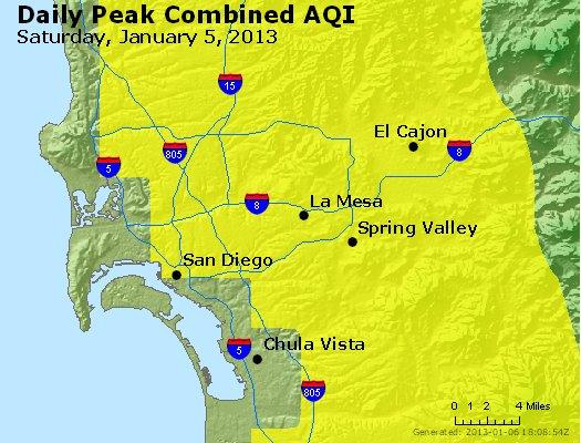 Peak AQI - http://files.airnowtech.org/airnow/2013/20130105/peak_aqi_sandiego_ca.jpg