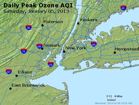 Peak Ozone (8-hour) - http://files.airnowtech.org/airnow/2013/20130105/peak_o3_newyork_ny.jpg