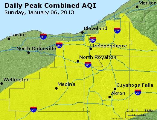 Peak AQI - http://files.airnowtech.org/airnow/2013/20130106/peak_aqi_cleveland_oh.jpg