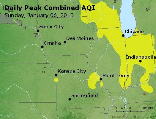 Peak AQI - http://files.airnowtech.org/airnow/2013/20130106/peak_aqi_ia_il_mo.jpg
