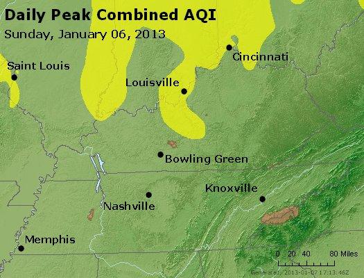 Peak AQI - http://files.airnowtech.org/airnow/2013/20130106/peak_aqi_ky_tn.jpg