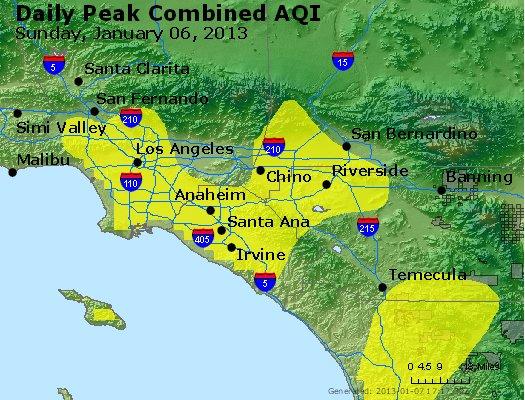 Peak AQI - http://files.airnowtech.org/airnow/2013/20130106/peak_aqi_losangeles_ca.jpg