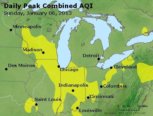 Peak AQI - http://files.airnowtech.org/airnow/2013/20130106/peak_aqi_mi_in_oh.jpg