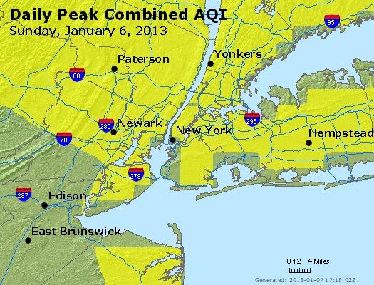 Peak AQI - http://files.airnowtech.org/airnow/2013/20130106/peak_aqi_newyork_ny.jpg