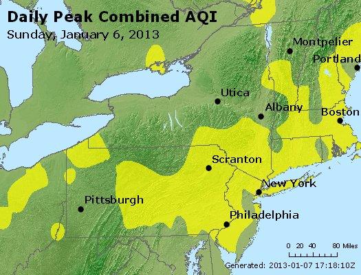 Peak AQI - http://files.airnowtech.org/airnow/2013/20130106/peak_aqi_ny_pa_nj.jpg