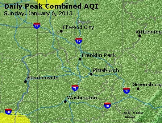 Peak AQI - http://files.airnowtech.org/airnow/2013/20130106/peak_aqi_pittsburgh_pa.jpg