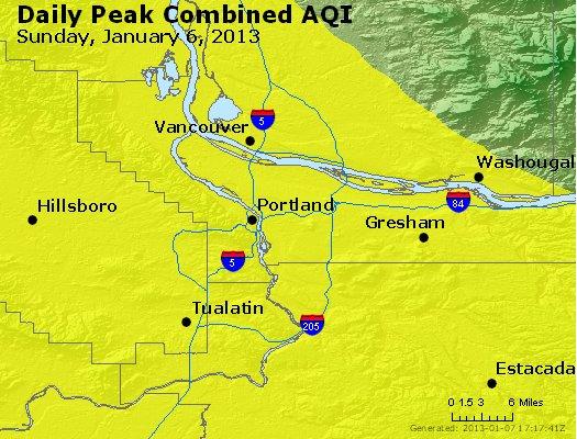 Peak AQI - http://files.airnowtech.org/airnow/2013/20130106/peak_aqi_portland_or.jpg