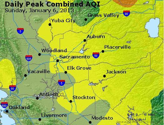 Peak AQI - http://files.airnowtech.org/airnow/2013/20130106/peak_aqi_sacramento_ca.jpg