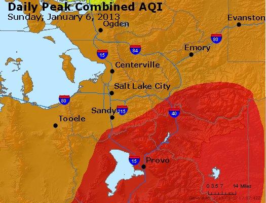 Peak AQI - http://files.airnowtech.org/airnow/2013/20130106/peak_aqi_saltlakecity_ut.jpg