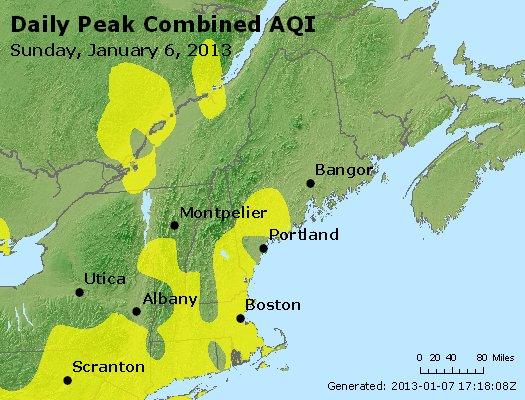 Peak AQI - http://files.airnowtech.org/airnow/2013/20130106/peak_aqi_vt_nh_ma_ct_ri_me.jpg