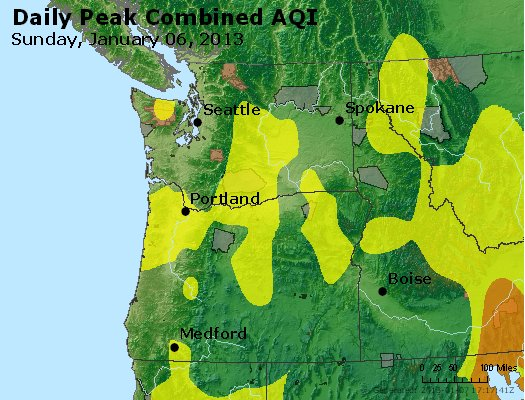Peak AQI - http://files.airnowtech.org/airnow/2013/20130106/peak_aqi_wa_or.jpg