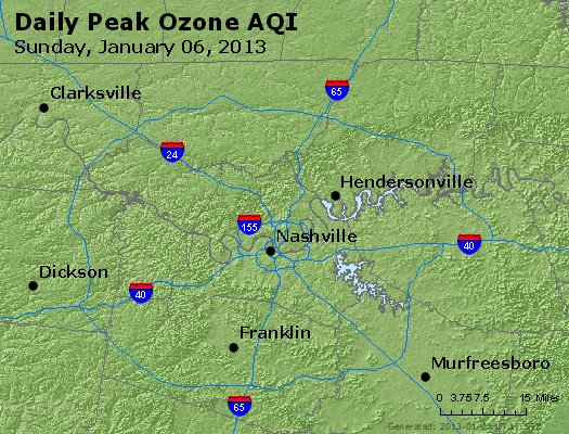 Peak Ozone (8-hour) - http://files.airnowtech.org/airnow/2013/20130106/peak_o3_nashville_tn.jpg