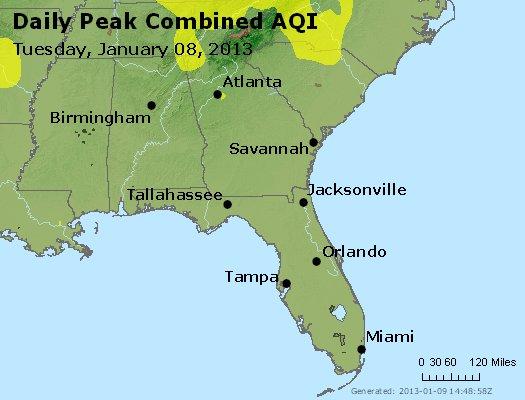Peak AQI - http://files.airnowtech.org/airnow/2013/20130108/peak_aqi_al_ga_fl.jpg